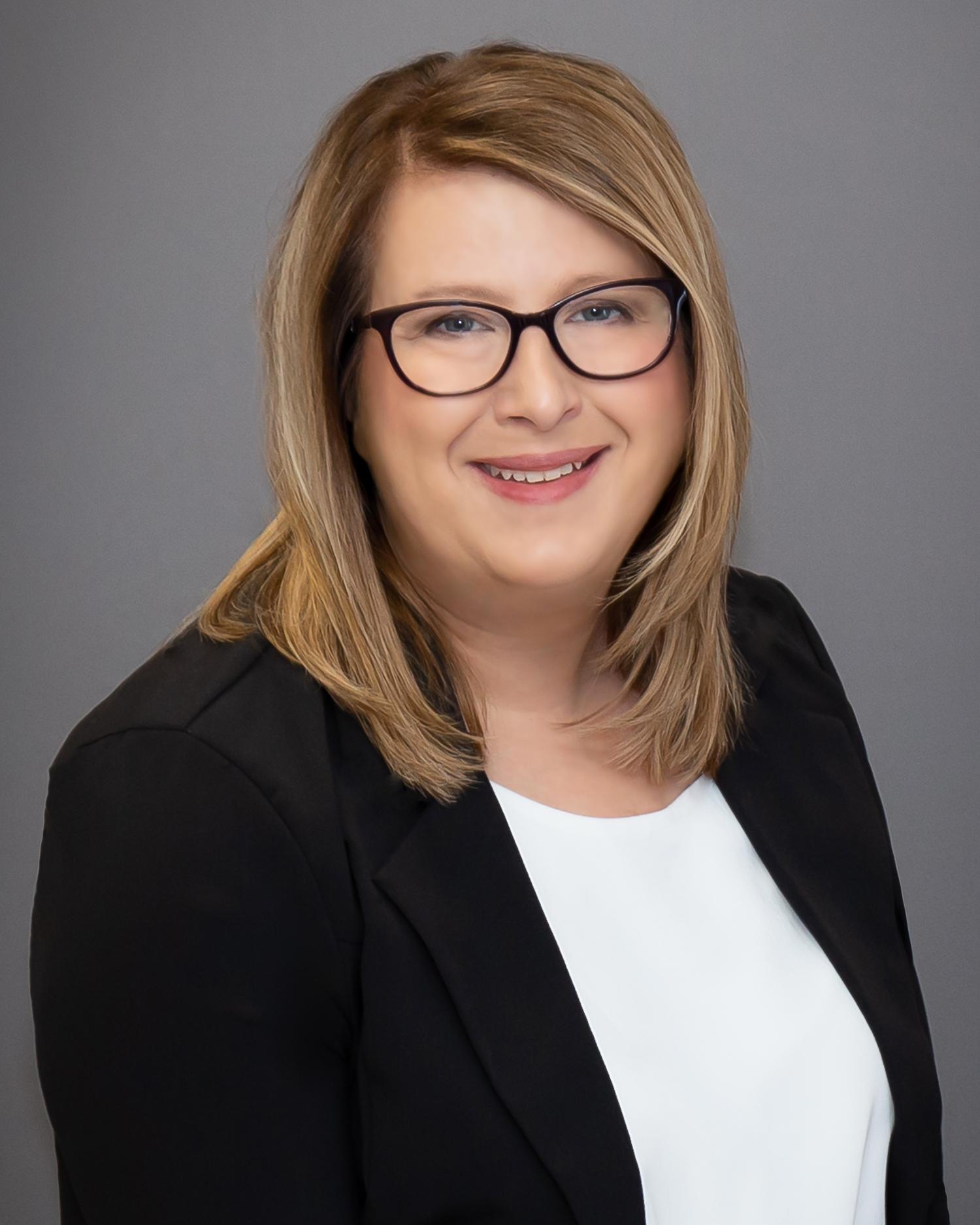 Melissa Jordan, Family lNurse Practitioner