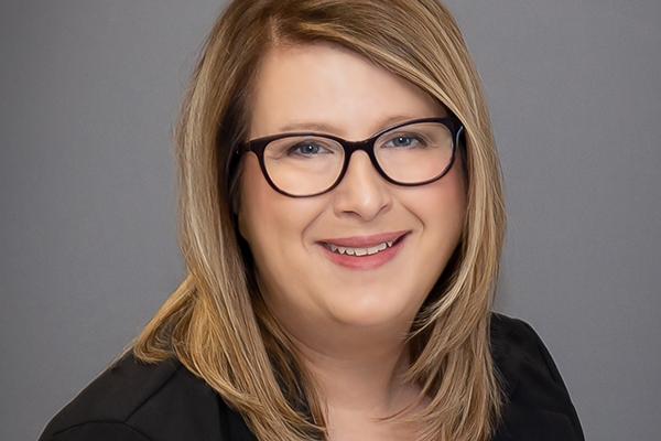 Melissa Jordan Family Nurse Practitioner