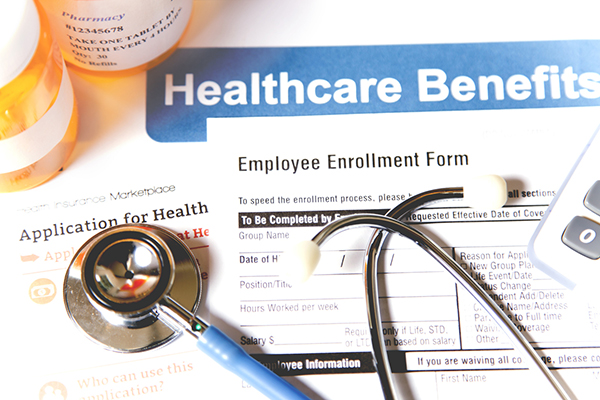 Open enrollment - Direct primary care at EBO MD