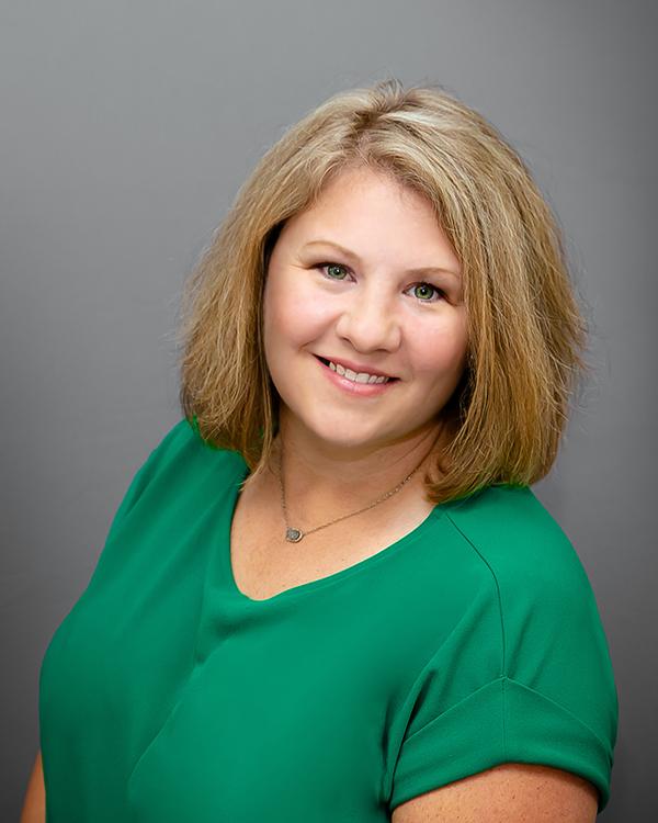 Gena Weinhold Nurse Practitioner